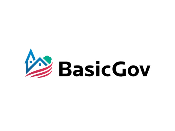 Basic Gov, Grafik: Basic Gov, CC BY-SA