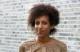 Sabine Mohamed